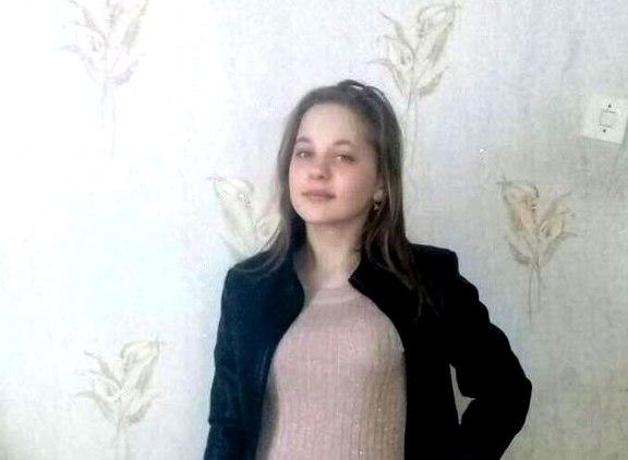 Анастасия Российская