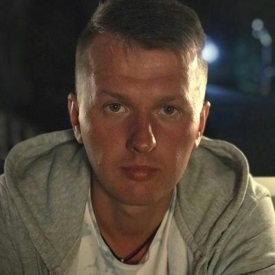 Сергей Овчинов