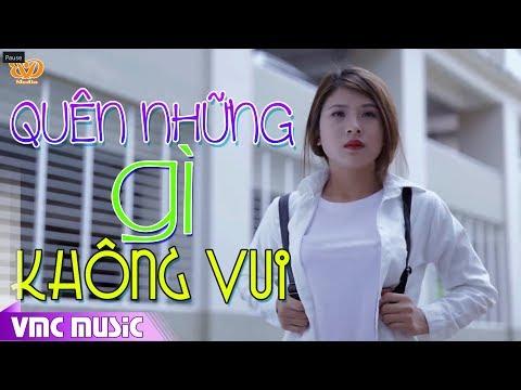 Những Ca Khúc Nhạc Trẻ Hay Nhất 2018 - Tuyển Chọn MV Nhạc Trẻ Tâm Trạng