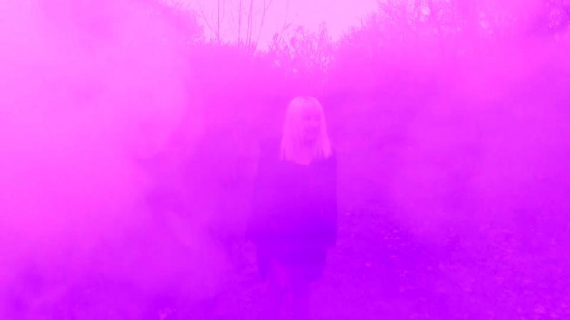 Lilith Trox - Alien