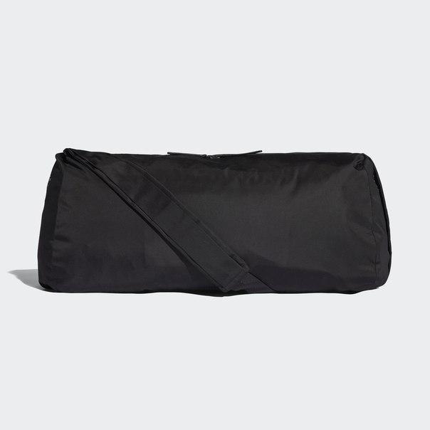 Спортивная сумка Y-3 Yohji