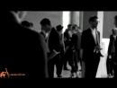 Giorgio Armani Armani Code Ultimate