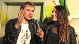 Pimp Schwab - ВО ВСЁМ ВИНОВАТ KREATIV (Ussuriisk club Tochka)