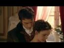 Адъютанты любви Петр и Ксения 17