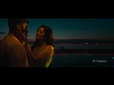 Kiss Me Baby _ Mahanubhavudu Telugu Movie _ Sharwanand _ Mehr