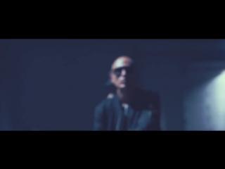 Sanjin, Walshy Fire  Salvatore Ganacci - Nah Tell Dem (Official Music Video)