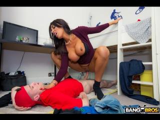 Ava Koxxx   Porno vk HD 1080 Порно ВК [blowjob, hardcore, milf, big tits, cum shot, mom, doggystyle, missionary, riding, cougar]