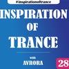 Inspiration Of Trance