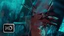 Апокалипсис вербует ангела и дает ему стальные крылья   Люди Икс: Апокалипсис