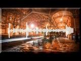 MMD TM Deekline &amp Specimen A All The Way Up Ed Solo Remix