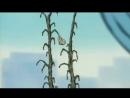 Боец Баки 1 сезон 13 серия (русская озвучка)
