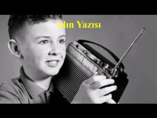 Nazi Almanyasına esir düşen Azerbaycan Türkü   RADYO TİYATROSU