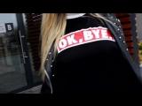 #kureninovavideos   Lola