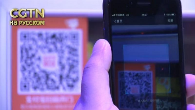Китай несколько лет подряд бьёт мировые рекорды по числу заявок на патенты. Вместе с этим борьба с нарушением прав интеллектуаль