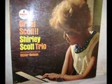 The Seventh Dawn - Shirley Scott with Oliver Nelson Orchestra