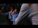 сексуальное насилие(групповое изнасилования, rape) из фильма: Johnny Firecloud - 1975 год, Sacheen Littlefeather
