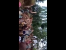 ТИХИЙ ПАРК (г. Макеевка, ... - Live