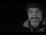 Константин Ступин и группа Ночная трость - Кайф (OFFICIAL VIDEO 2014)