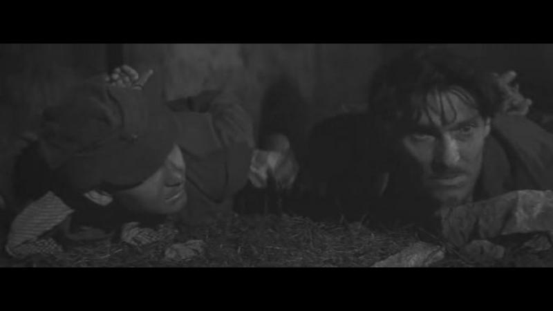 ◄Ракеты не должны взлететь(1964)реж.Антон Тимонишин