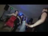 ЕСТЬ такое состояние, когда каждый думает, что он ОЧЕНЬ КЛАССНО танцует!!! …)))  #невыё