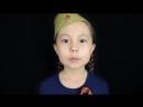 Стихи о войне читают дети. Дедушкины друзья. 9 мая