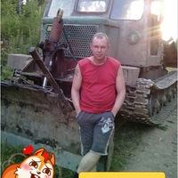 Анкета Roma Ivanov