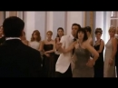 Толстушка респект! Танец из фильма Напряги извилины D.mp4