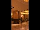 Резиденция шейха, Абу Даби, 14.12.2017