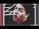 JUNHOE- Ain't my fault (iKON 구준회 FMV)