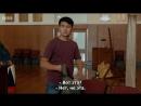 РОННИ ЧЕНГ, ИНОСТРАННЫЙ СТУДЕНТ / Ronny Chieng International Student s01e06