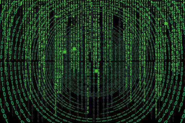 На северо-востоке столицы заработает выставка о новом информационном пространстве и шпиономании