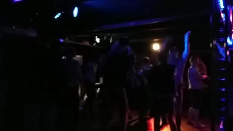 Григорий Мицкевич - Live