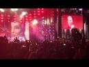 Atlas Weekend 2018 _ Олег Винник - НИНО _ Live _ концерт АТЛАС ВИКЕНД 2018