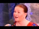 Подари мне платок - Александра Стрельченко и Людмила Зыкина 2008
