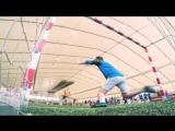 Kia Global Championship