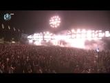 Nicky Romero - Live @ Ultra Singapore 2018