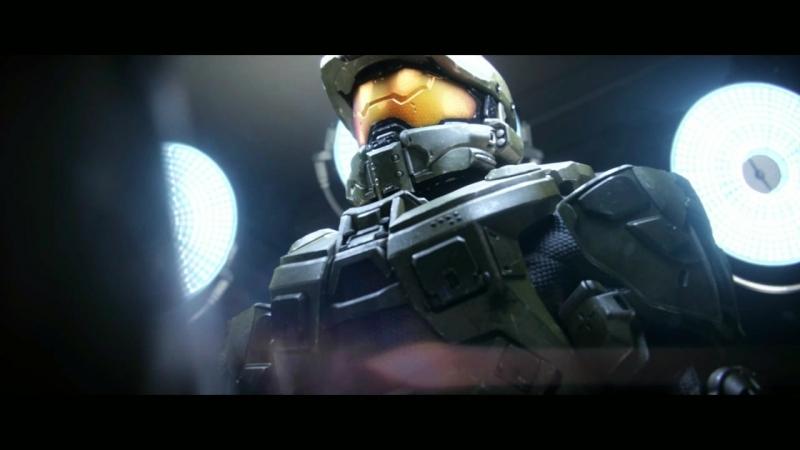 Halo 4 Spartan Ops | Prologue