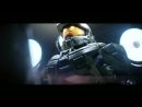 Halo 4 Spartan Ops Prologue