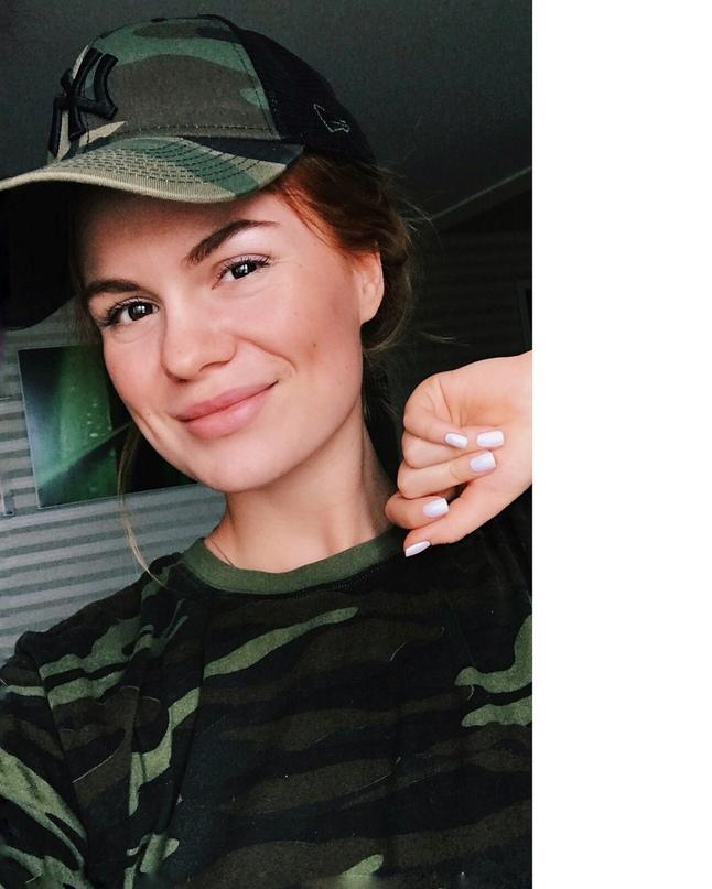 Юлия Островская-Домнина   Красноярск