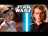 Звёздные Войны Обзор 8 Эпизода С Коментами