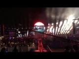 KSHMR &amp 7 Skies - ID EDC Las Vegas 2018