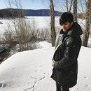 Dмитрий Колдун фото #21