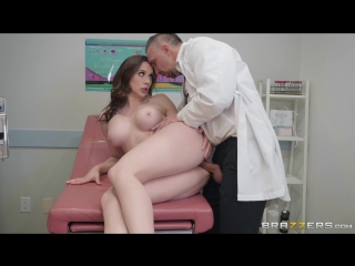 Chanel Preston Sperm Donor Needed