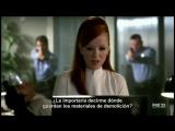 T-1001 Shirley Manson En Terminator_ Хроники Сары Коннор