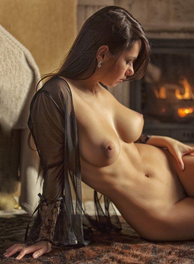 Core free hard nude pic xxx