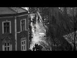 Yulia Lipnitskaya - Schindler's List 1st.MIX