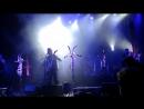 BELPHEGOR - Baphomet OFFICIAL LIVE CLIP