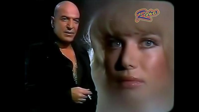 Telly Savalas - If (video_audio edited remastered) HQ