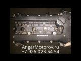 Купить Двигатель Kia Cerato 2.4 G4KE Двигатель Киа Церато 2.4 2009-н.в Наличие без предоплаты