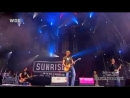 Sunrise Avenue -Forever Yours (Rock Am Ring 2007)